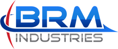 BRM Industries Inc