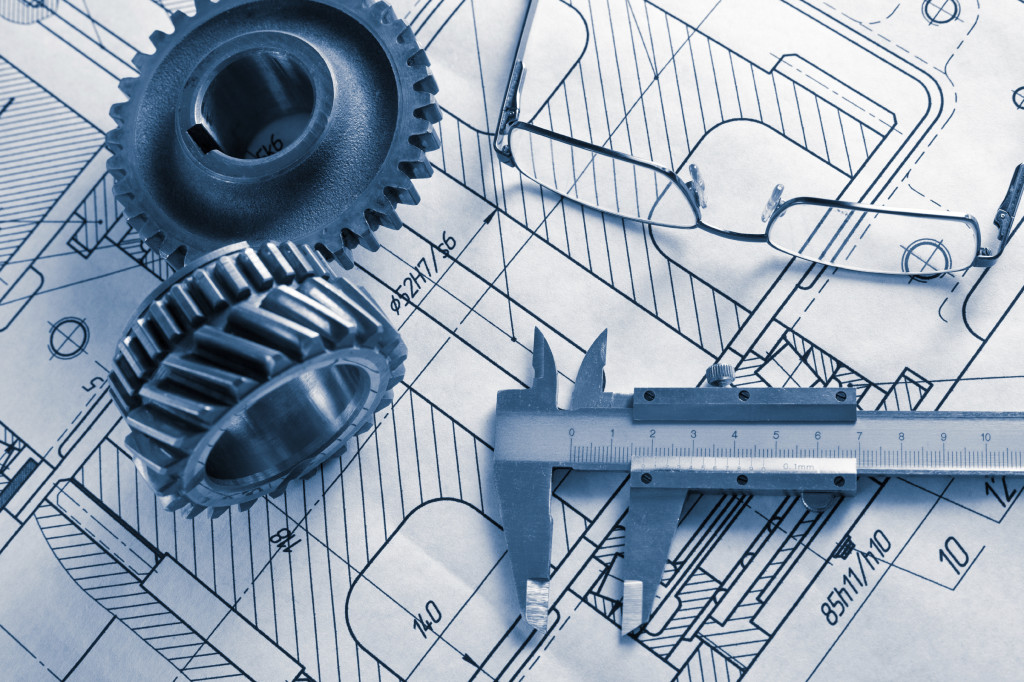 Manufacturing-MABlogImage
