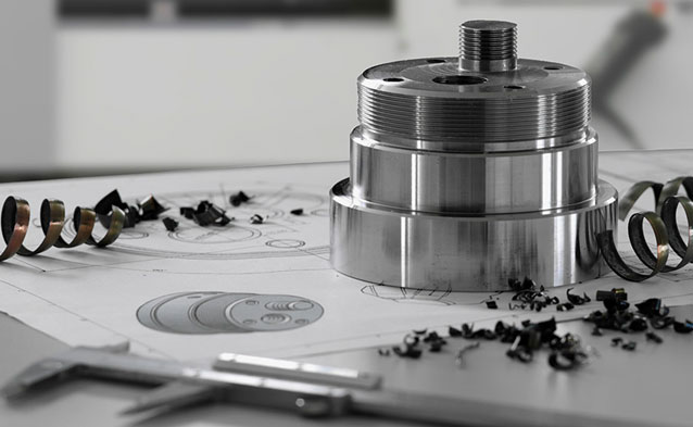 machine-tools-rp